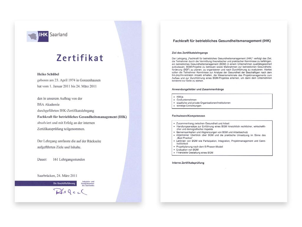 Gemütlich Häusliche Pflege Aide Zertifizierung Bilder - Menschliche ...